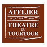 Logo Atelier du Tourtour