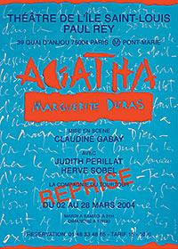 affiche-agatha