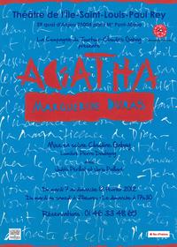 AGATHA-2011-2012