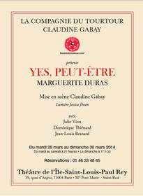 Yes-peut-etre-2014