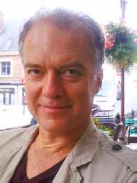 Hervé Masnyou