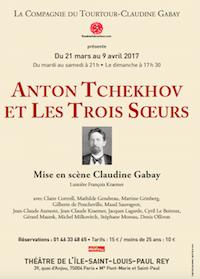 Anton-Tchekhov-et-les-trois-soeurs-home