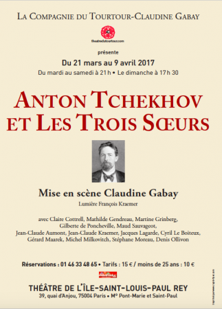 Anton-Tchekhov-et-les-trois-soeurs