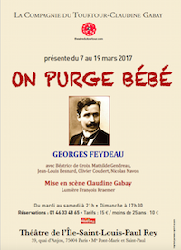 On-purge-Bebe-Feydeau-2017