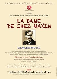 Feydeau-La-Dame-de-chez-Maxim-280