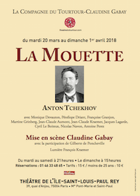 Tchekhov-La-Mouette-2018